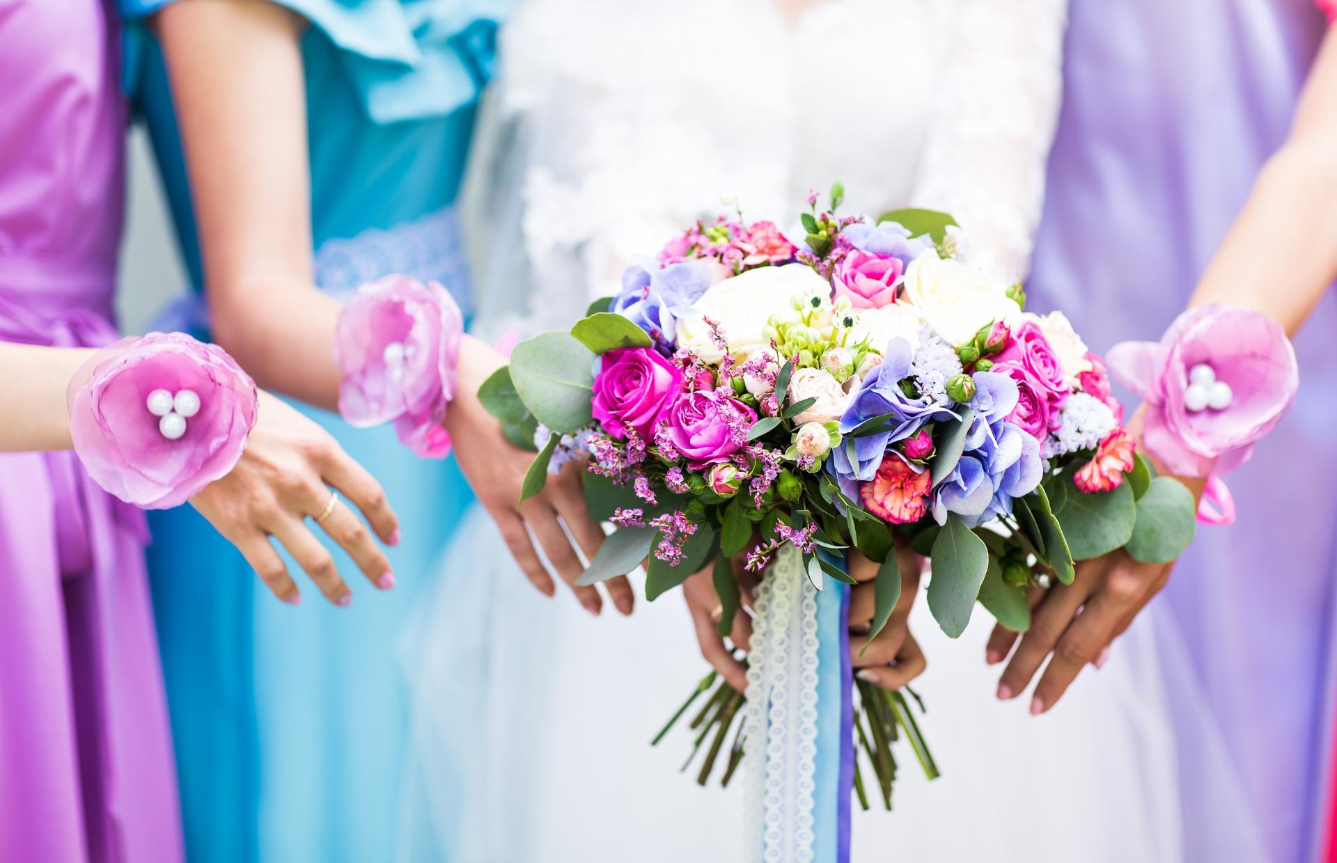 dekoracje ślubne Gliwice